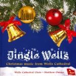Jingle Wells